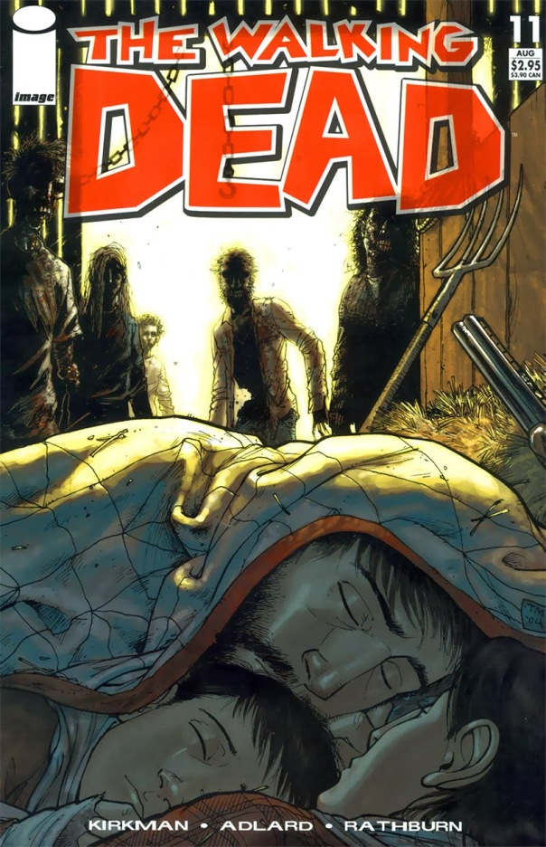 the-walking-dead-comic-book-issue-11-cover-large
