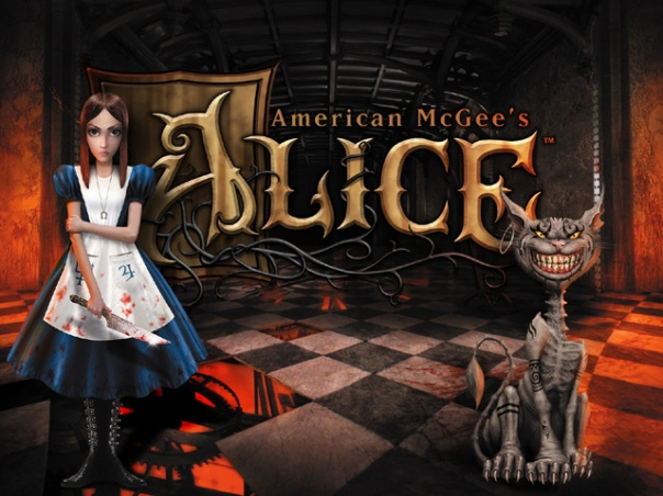 american-mcgees-alice-1