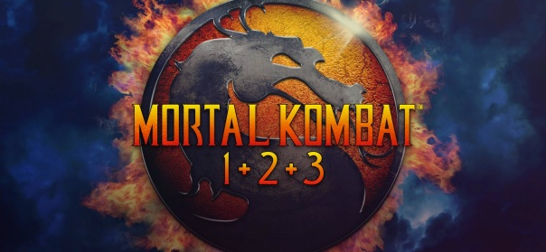 mortal_kombat_1_2_3_full