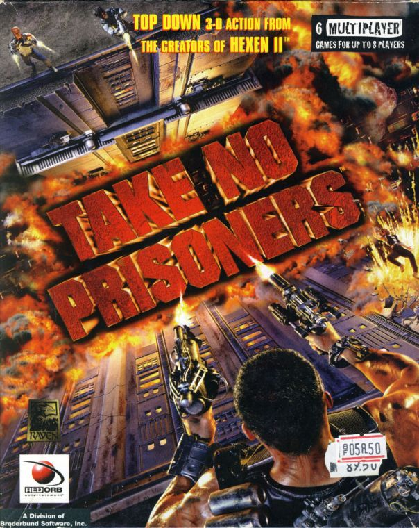 90174-take-no-prisoners-windows-front-cover