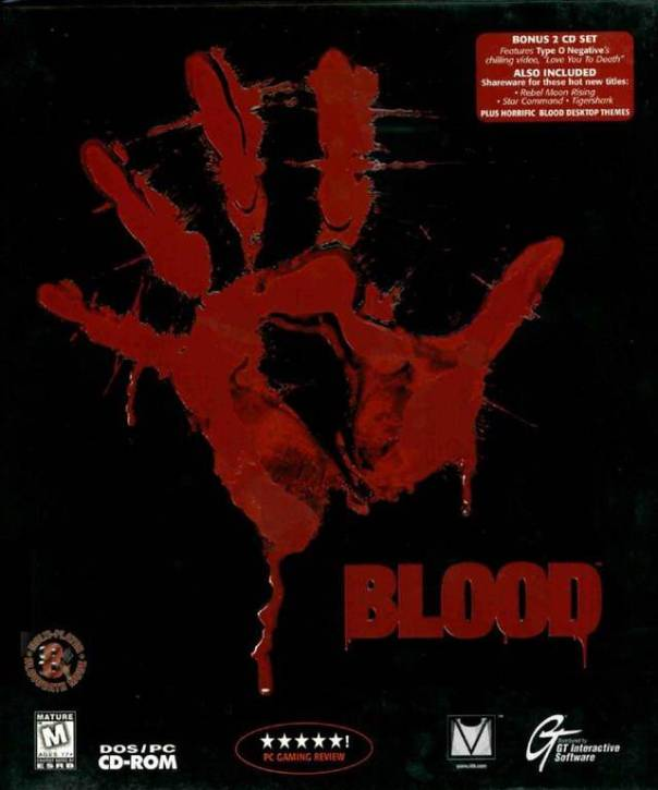 92671-Blood_(1997)(Monolith)-7